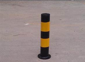 烟台防撞柱